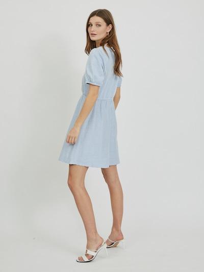 Kleid 'Milac'