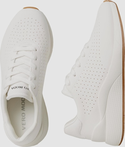 Zapatillas deportivas bajas