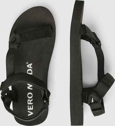 Sandale 'KLARA'