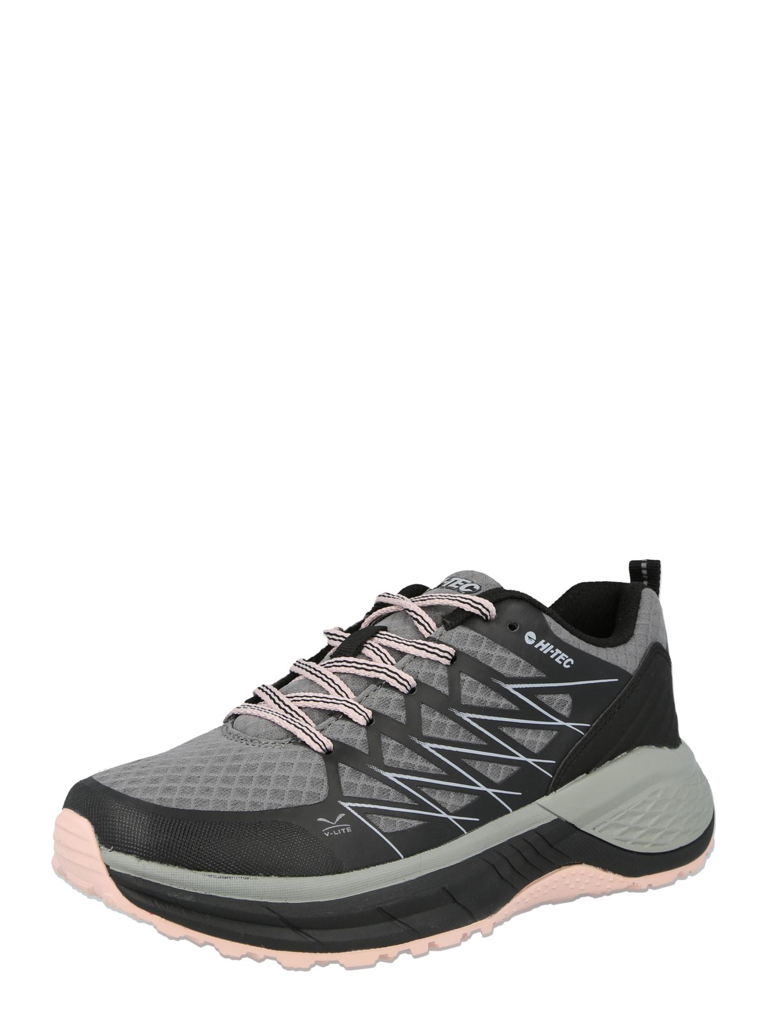HI-TEC Bėgimo batai