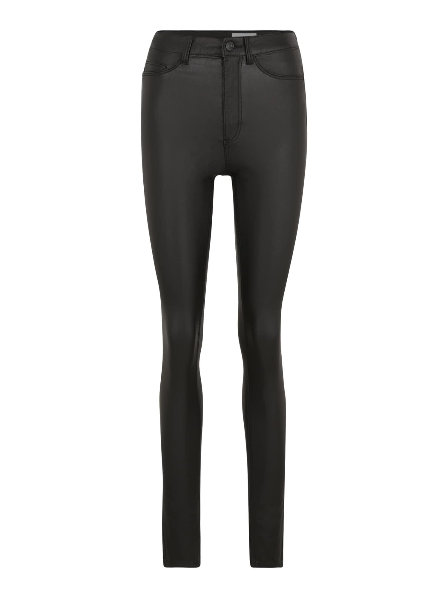 Noisy May (Tall) Kelnės