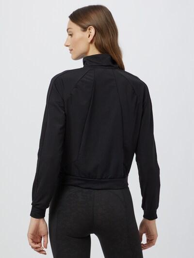 Sportska jakna 'ATIFA'
