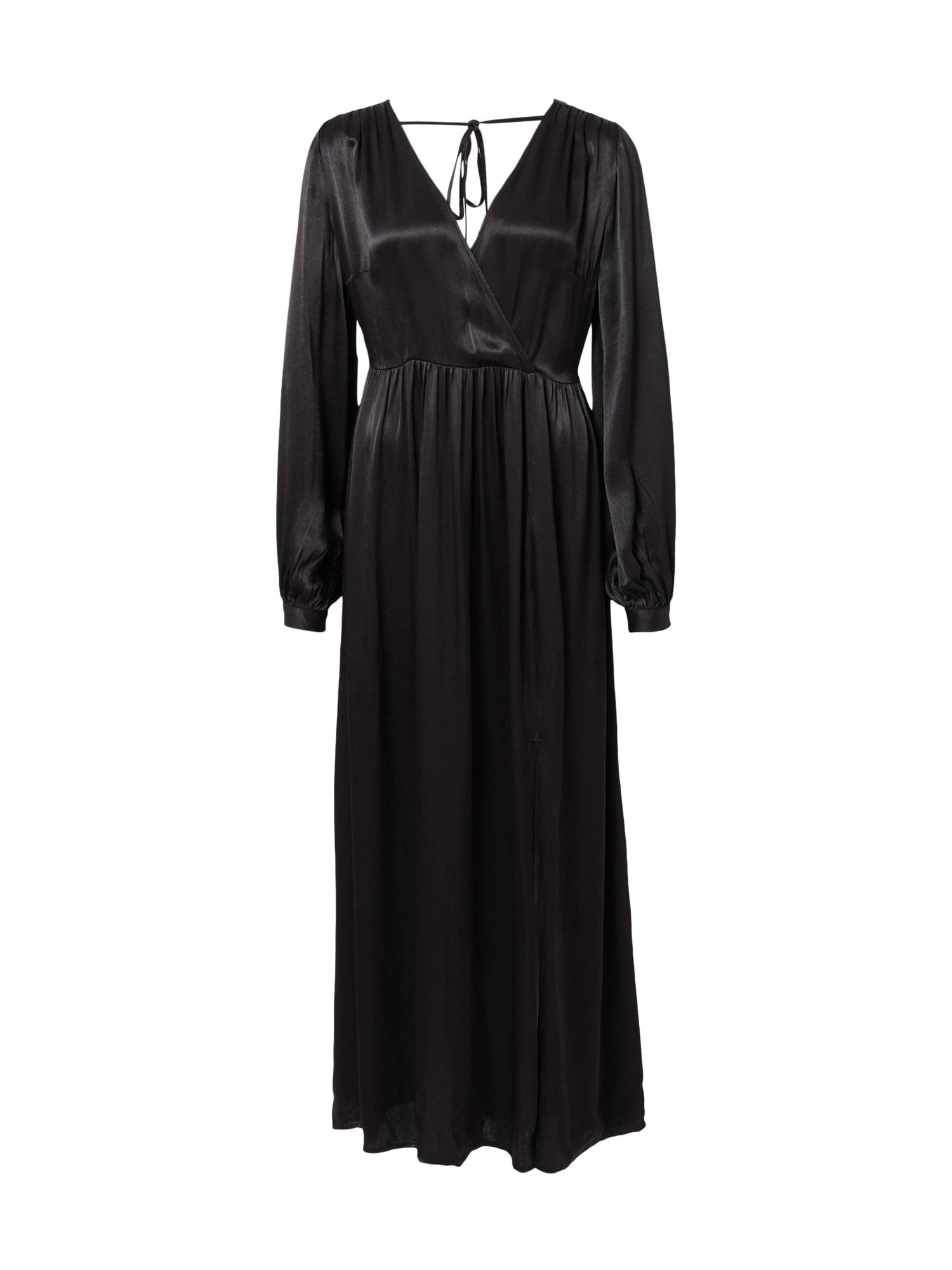 Y.A.S Vakarinė suknelė