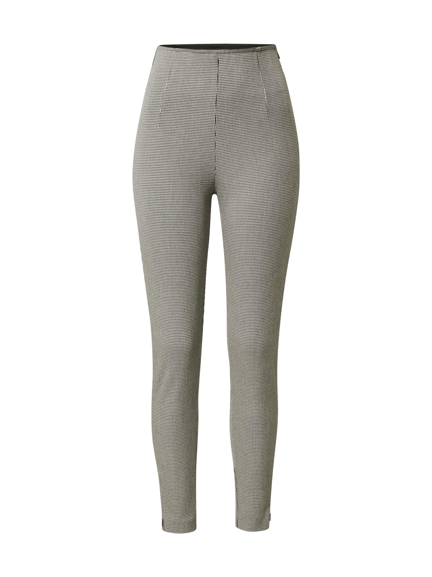 Esprit Collection Kelnės