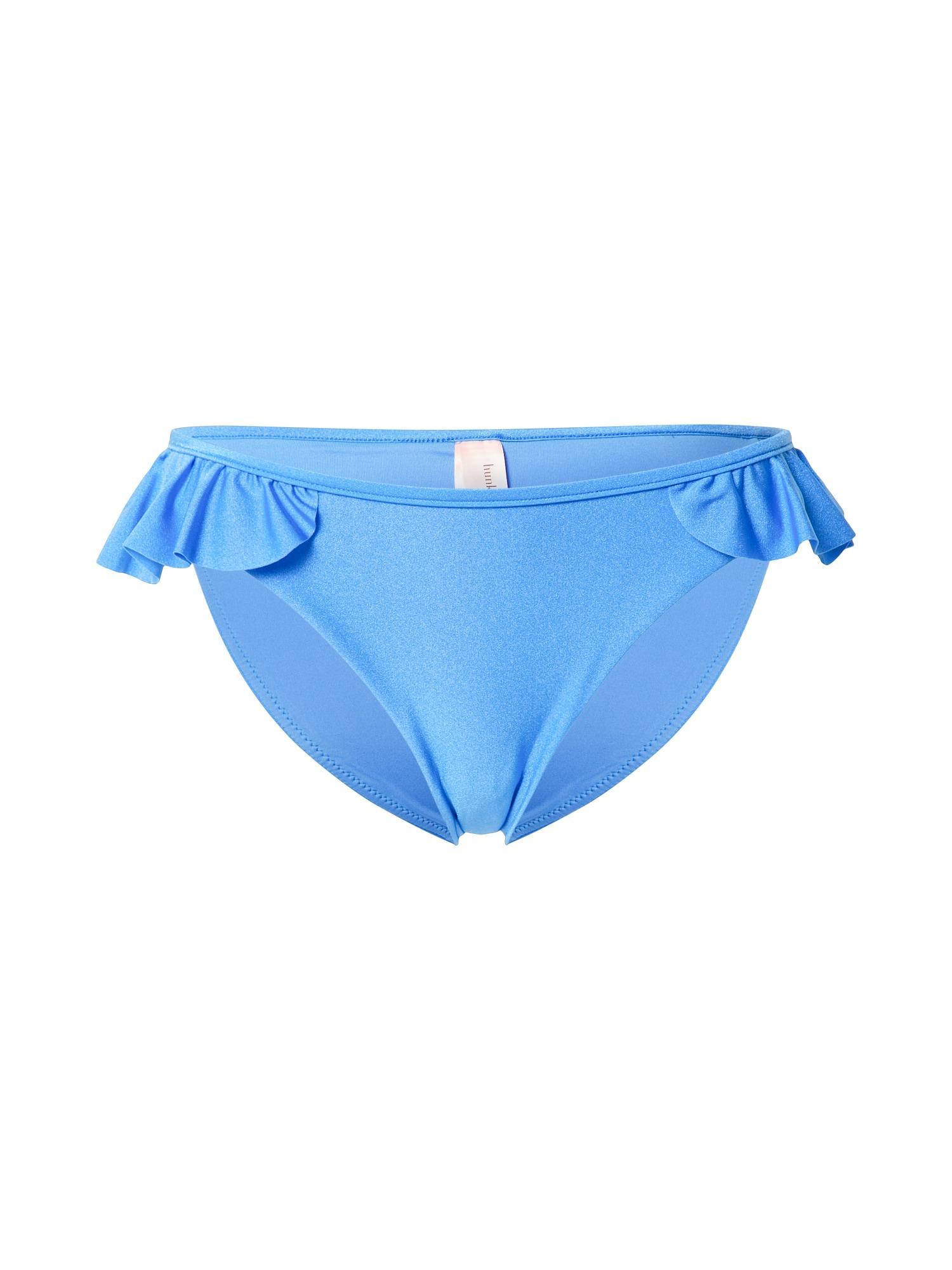 Hunkemöller Bikinio kelnaitės