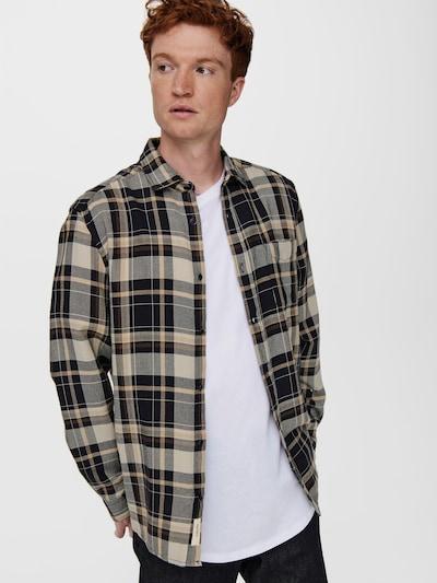 Camicia 'Joshua'