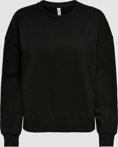 Sweatshirt 'DREAMER'