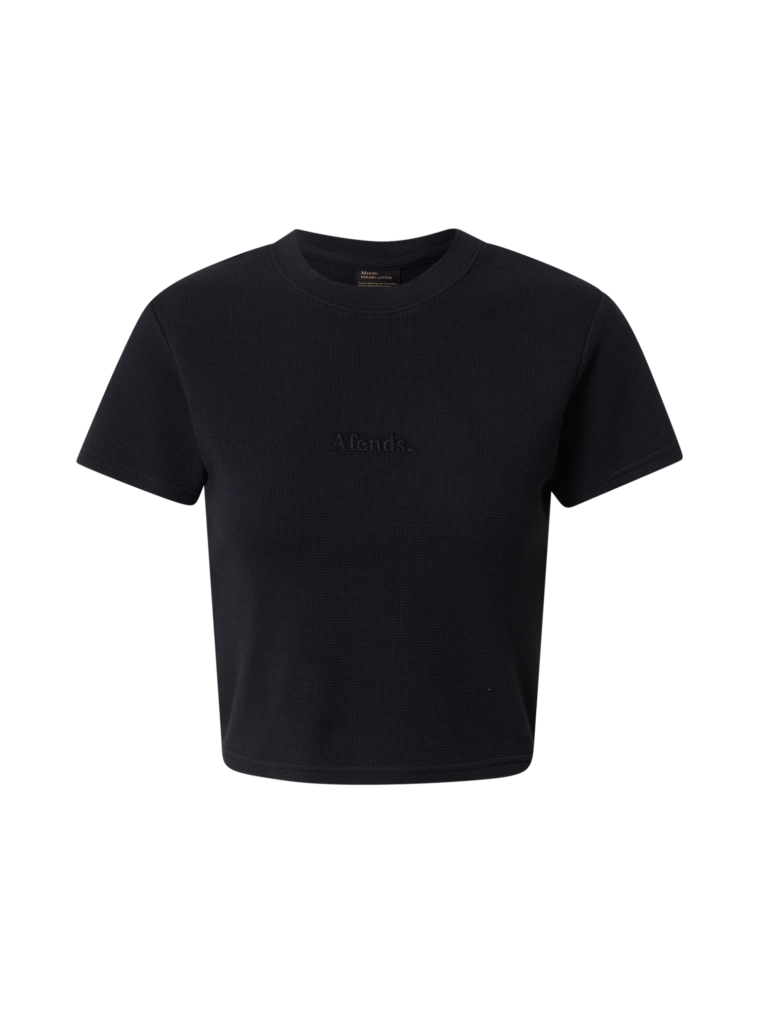 Afends Marškinėliai