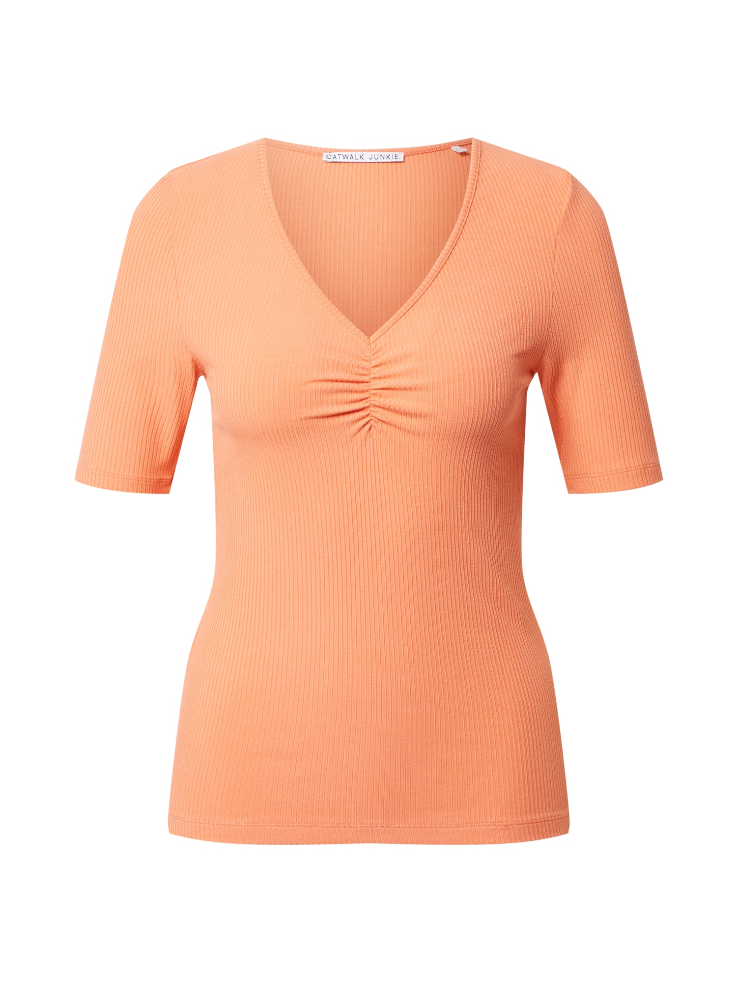 CATWALK JUNKIE Marškinėliai