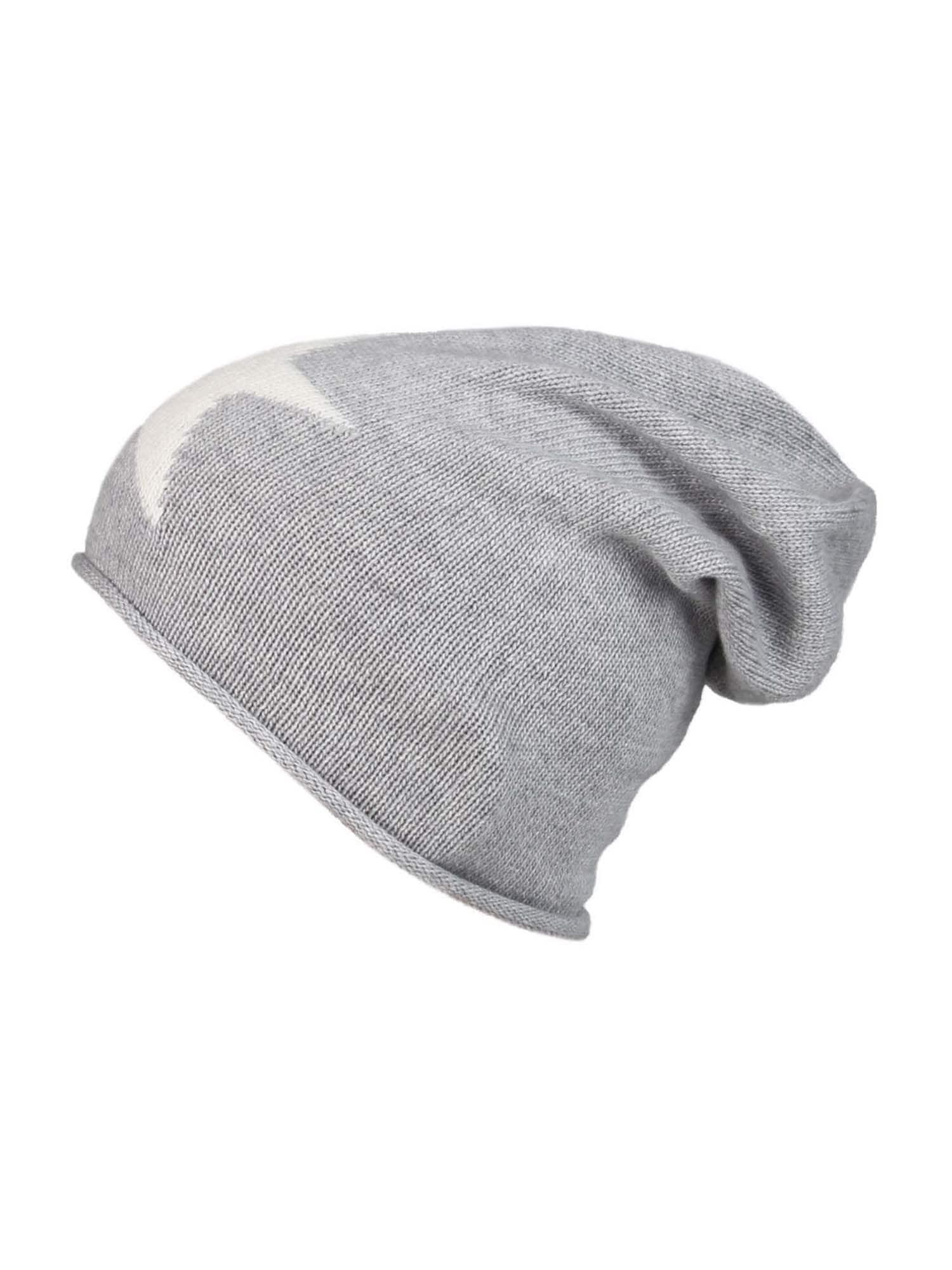 Zwillingsherz Megzta kepurė
