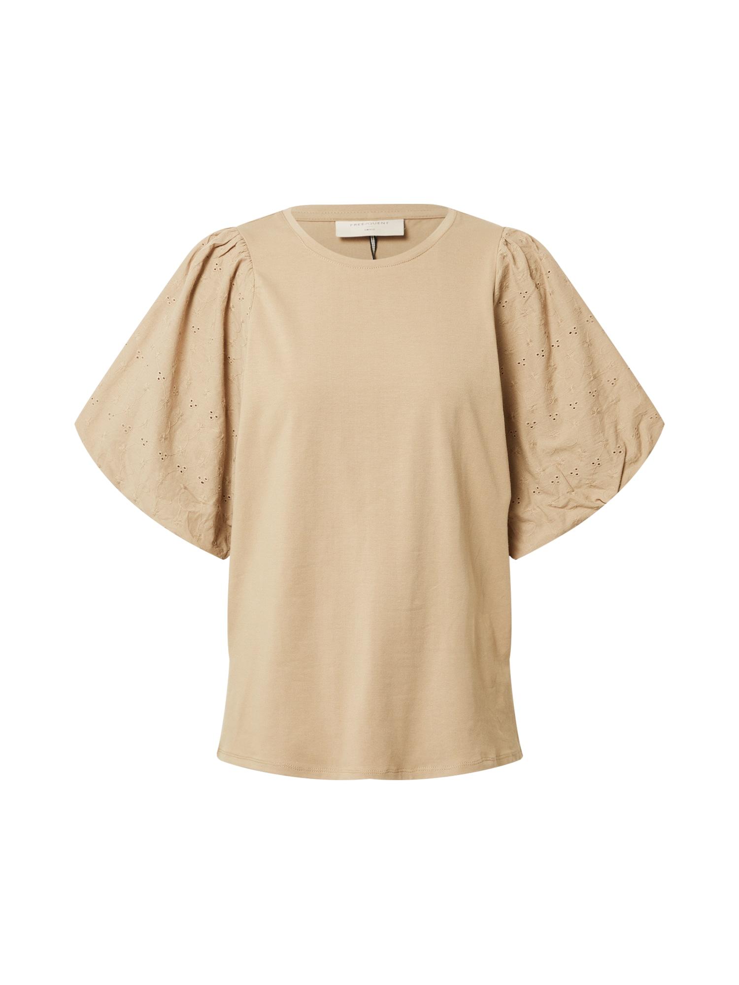 Freequent Marškinėliai