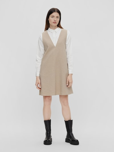 Dress 'Sigrid Mira'
