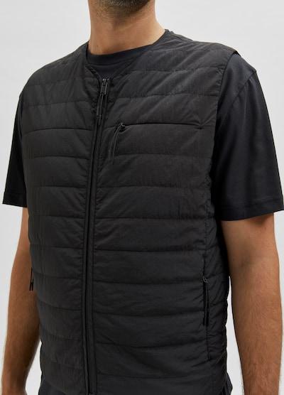 Vest 'Daion'