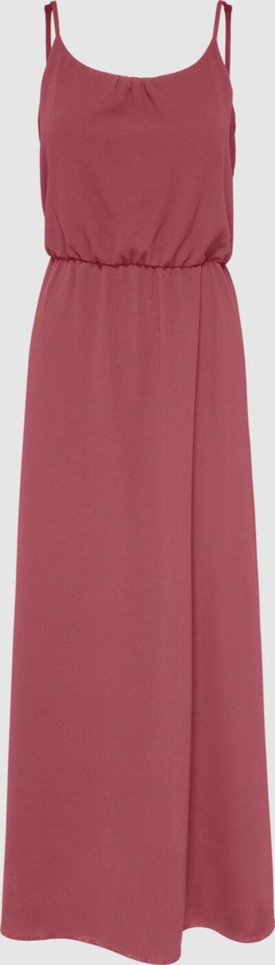 Kleid 'Nova Lux'