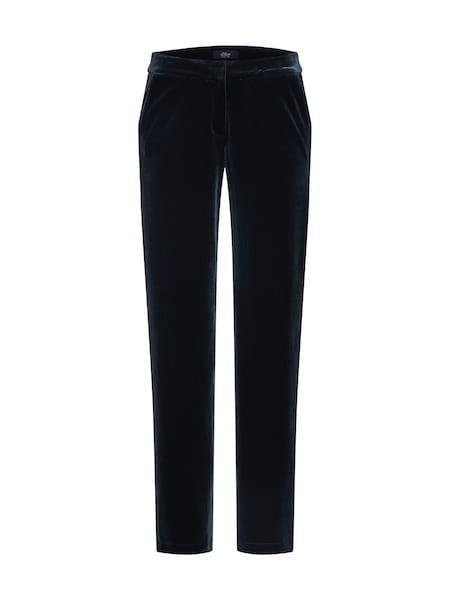 Hosen - Jeans › s.Oliver BLACK LABEL › tanne  - Onlineshop ABOUT YOU