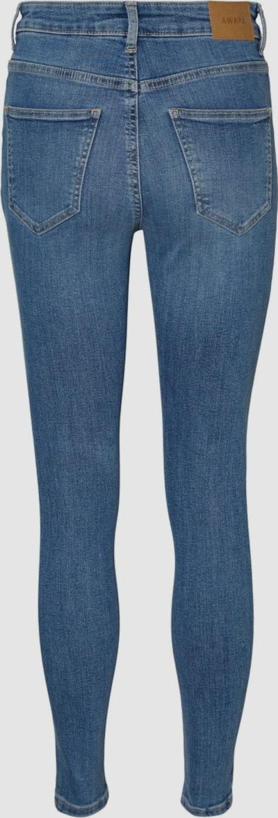Jeans 'VMSOPHIA'