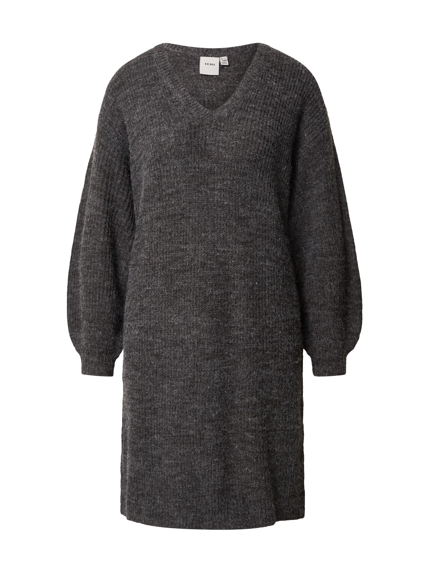 ICHI Megzta suknelė
