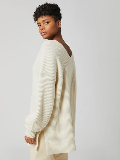Pullover 'Melia'