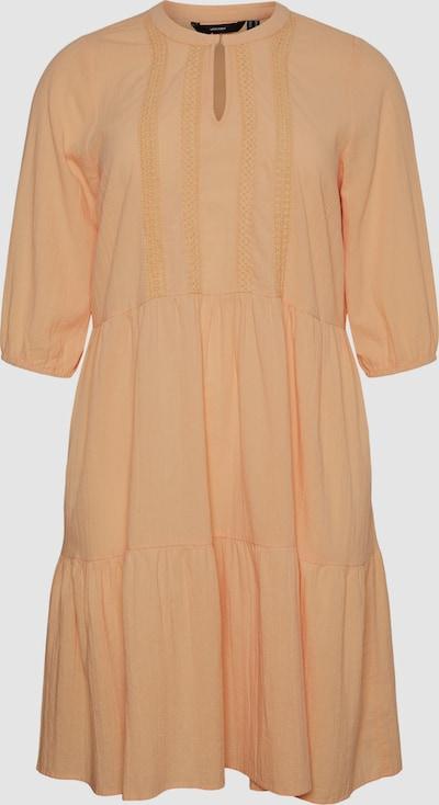 Košilové šaty 'Mana'