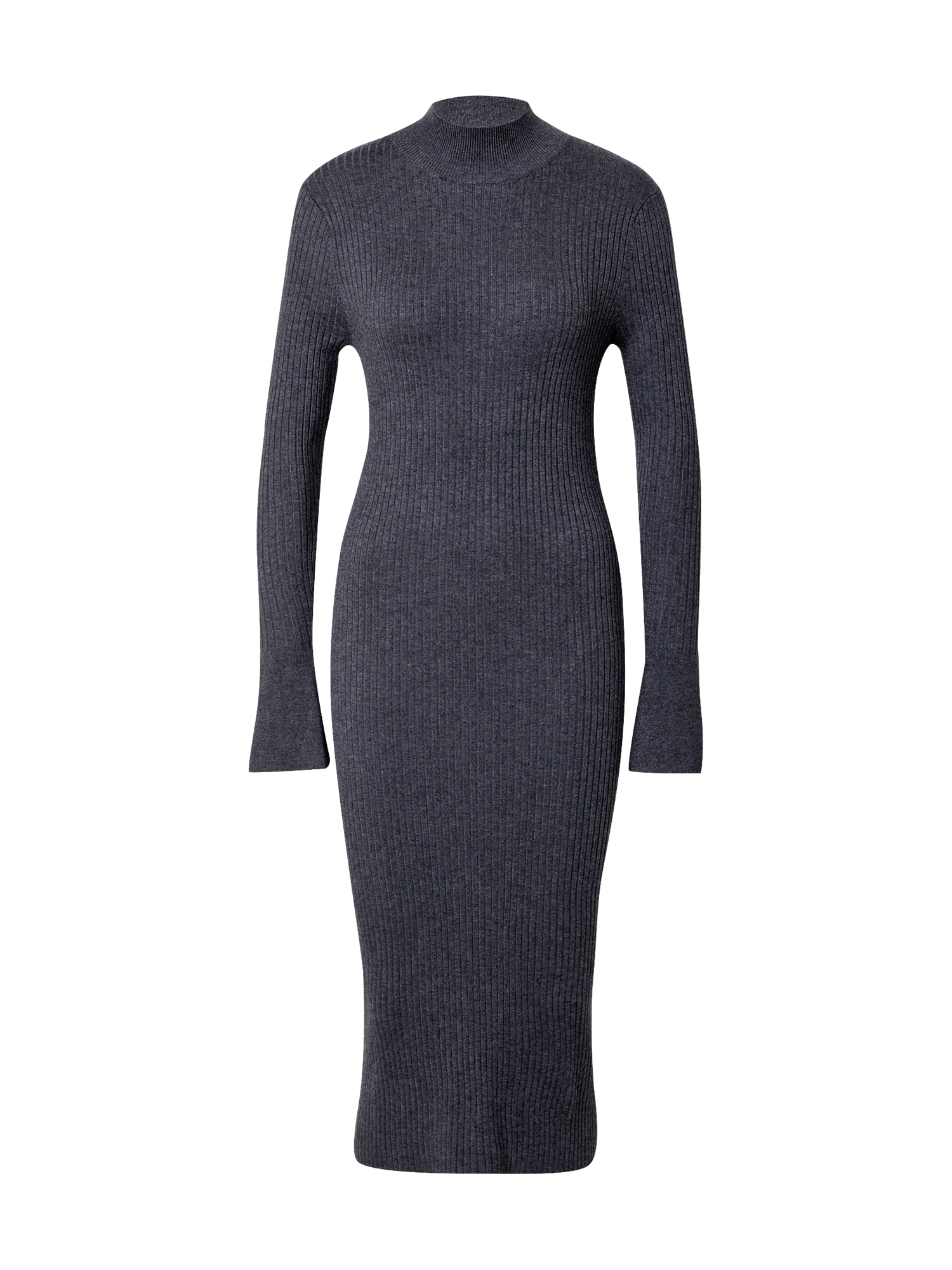 NORR Megzta suknelė