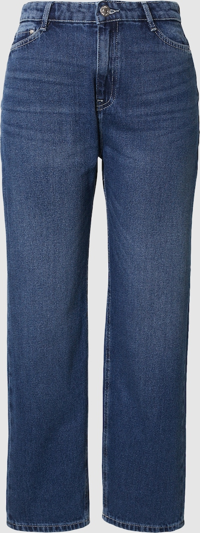 Jeans 'NMBrooke'