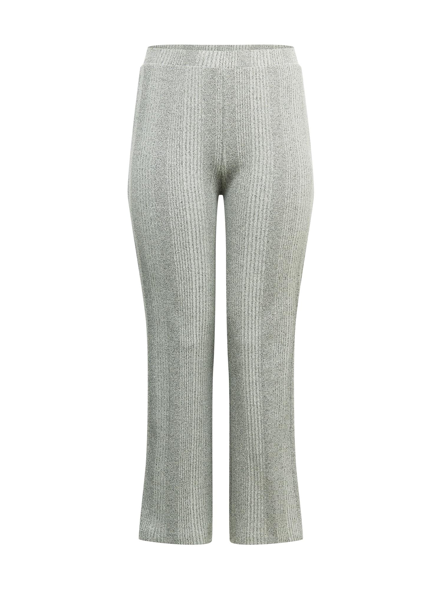 PIECES (Curve) Kelnės