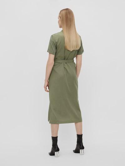 Košeľové šaty 'OBJTILDA ISABELLA'