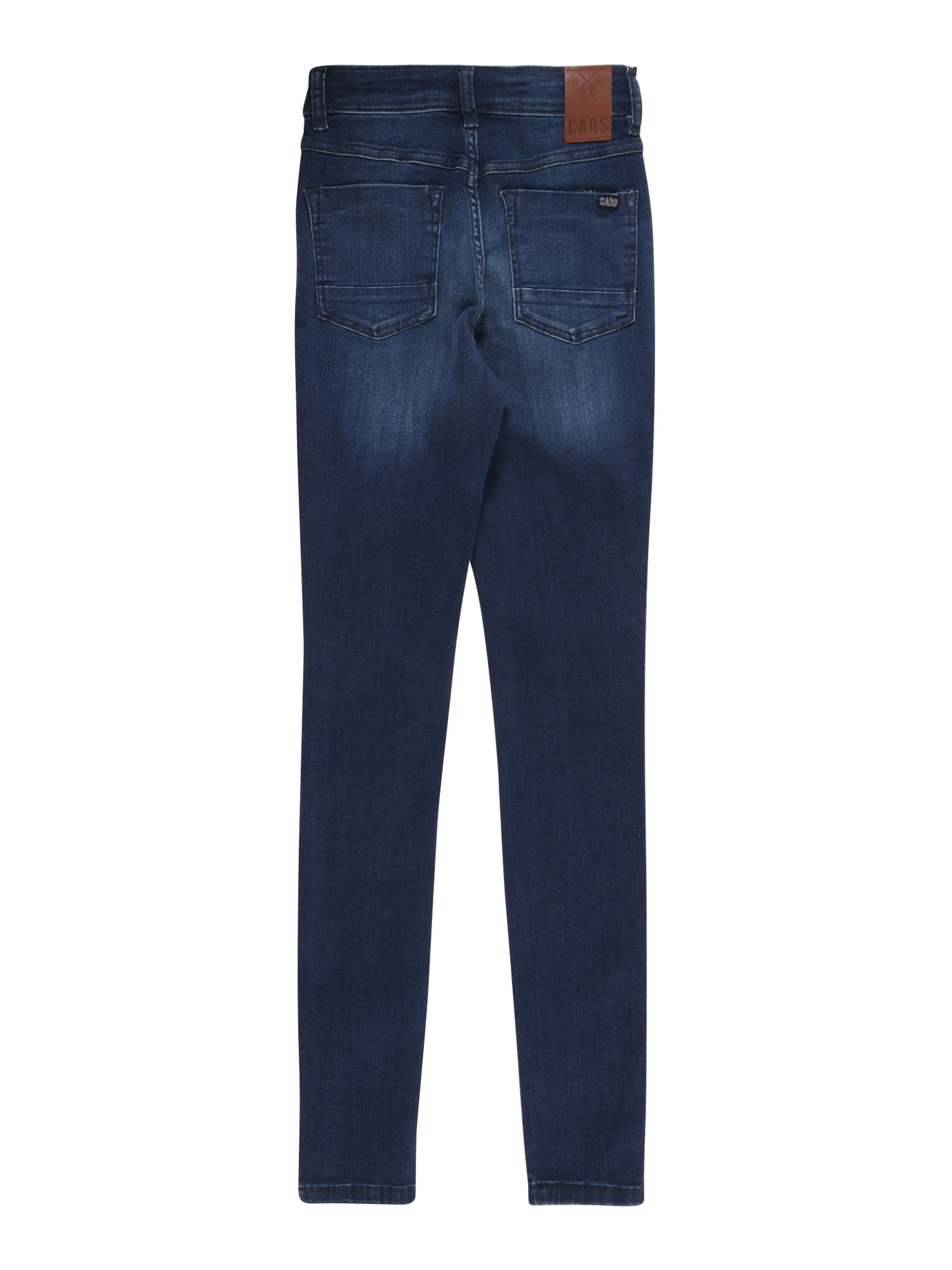 Cars Jeans Jeans 'OPHELIA'  blå denim