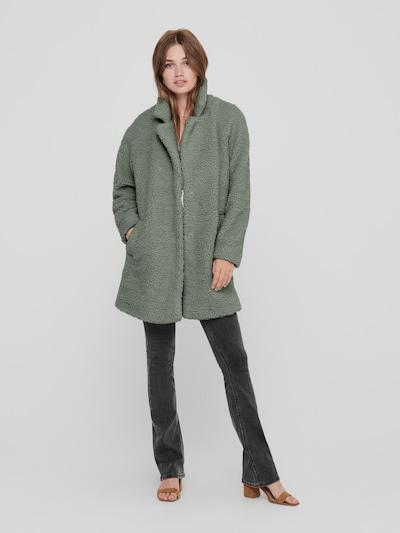 Prechodný kabát 'Aurelia'