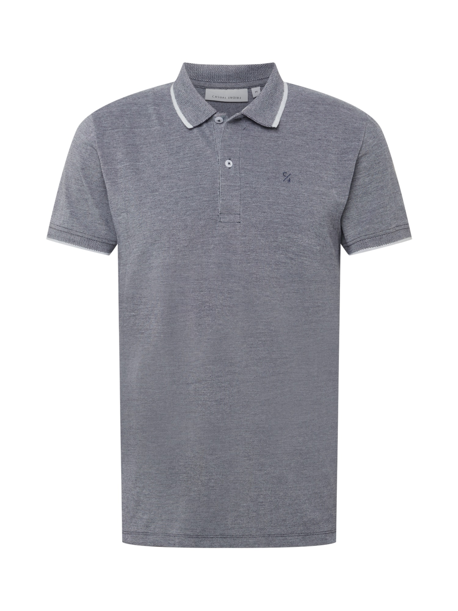 Casual Friday Marškinėliai