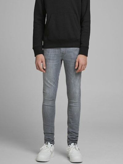 Jack & Jones Junior Dan Original Jeans