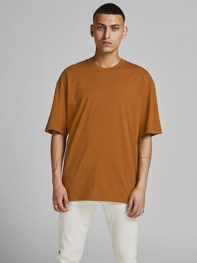 Shirt 'Brink'