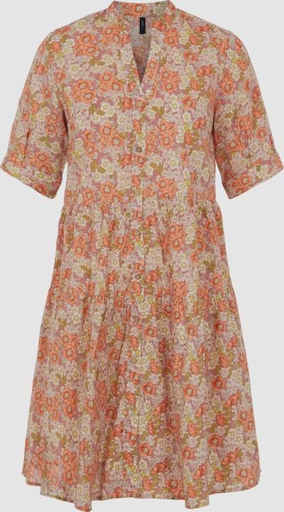 Kleid 'Dowa'