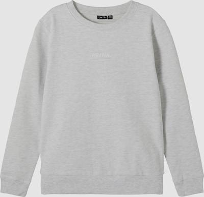 Sweatshirt 'Fistan'
