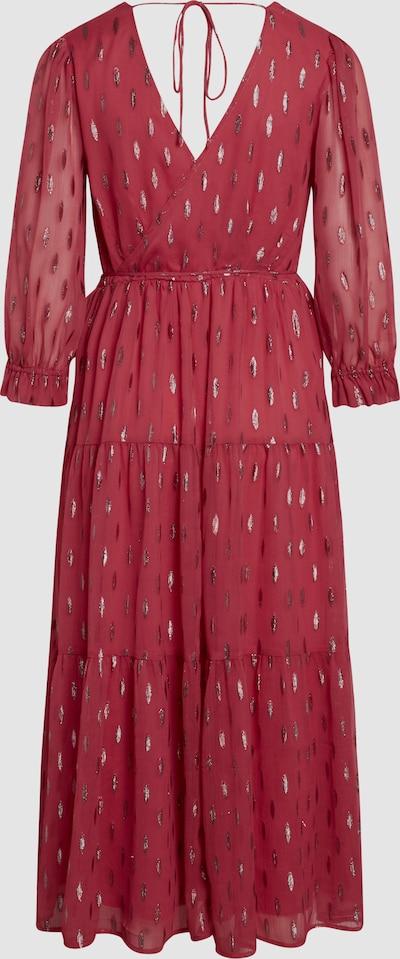 Sukienka 'Persian Leaurie'