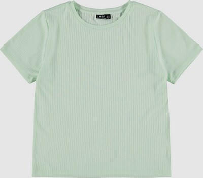 T-Shirt 'Nunne'