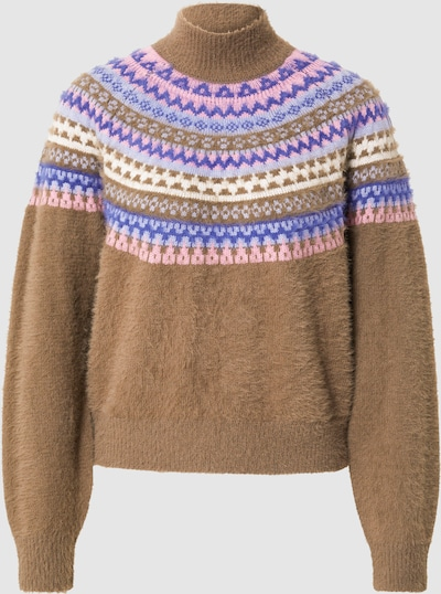 Pullover 'Feana'