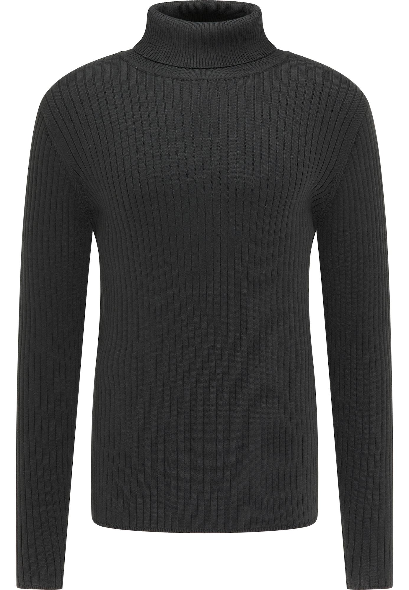 MO Megztinis įdegio spalva