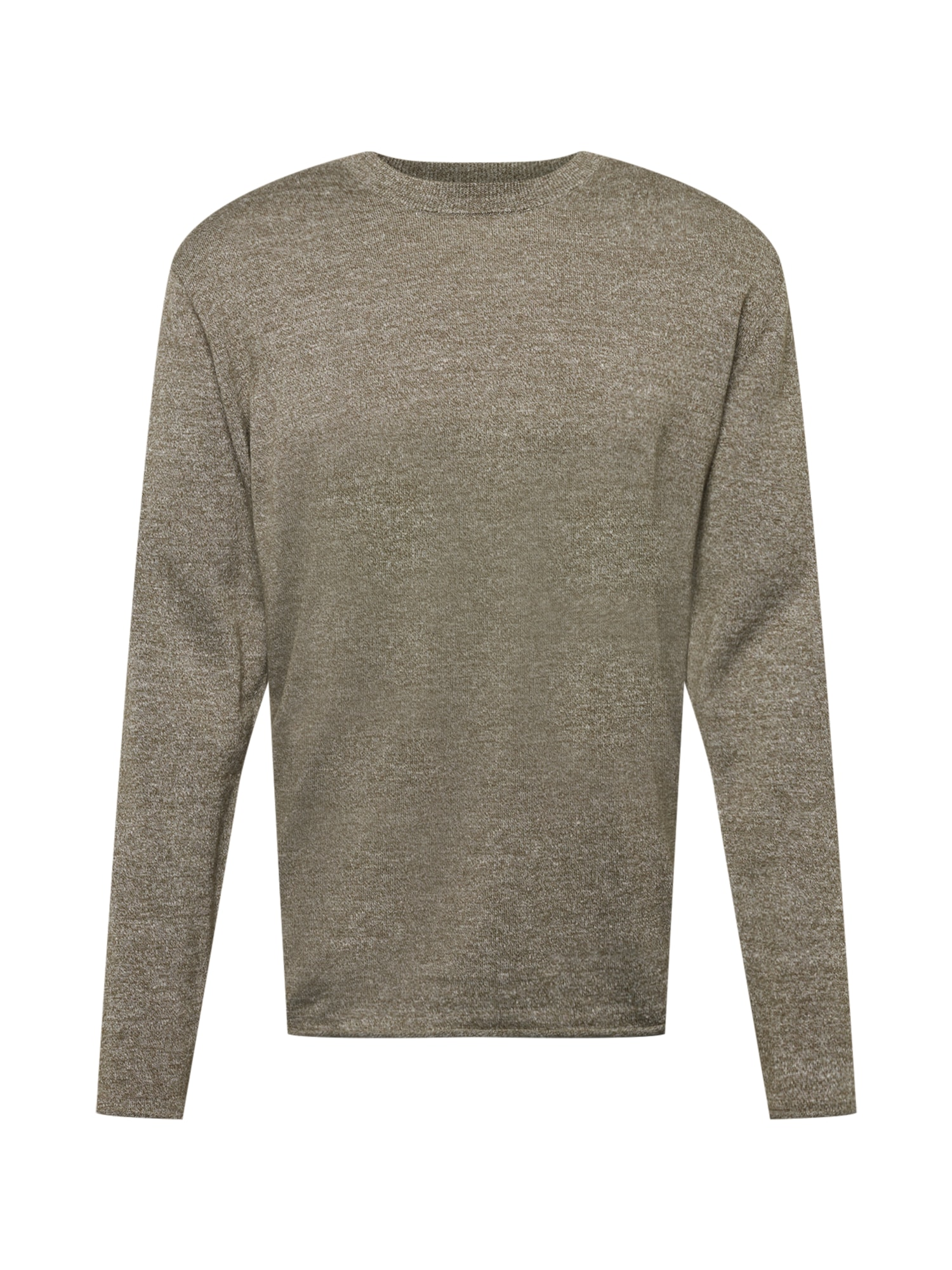 ICEBREAKER Sportinis megztinis brokato spalva