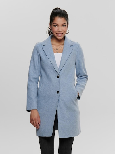 Manteau mi-saison 'Carrie'