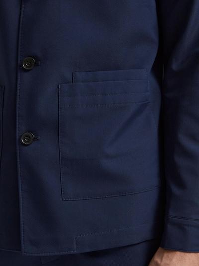 Dirndl jakna