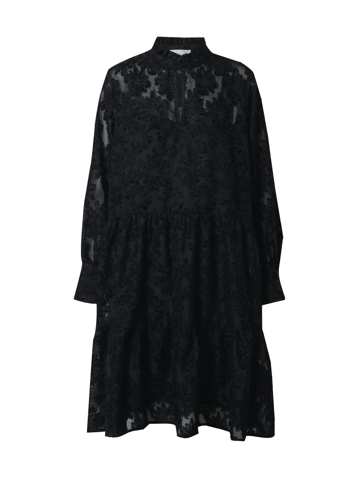 SECOND FEMALE Kokteilinė suknelė