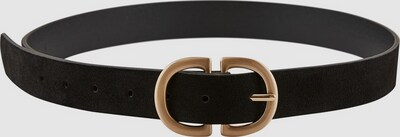 Belt 'Juva'