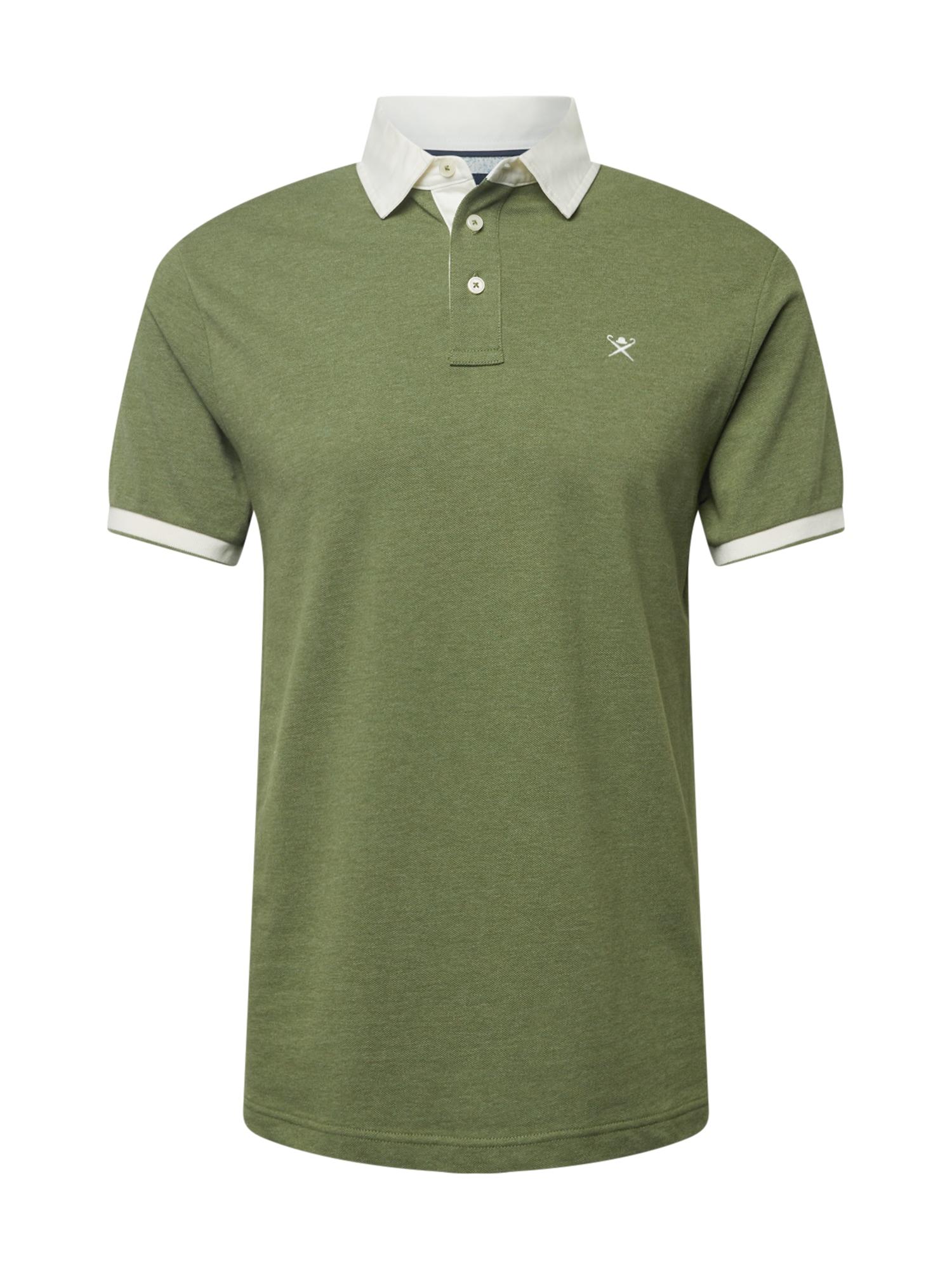 Hackett London Marškinėliai