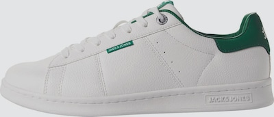 Sneakers laag 'JFWBANNA PU'