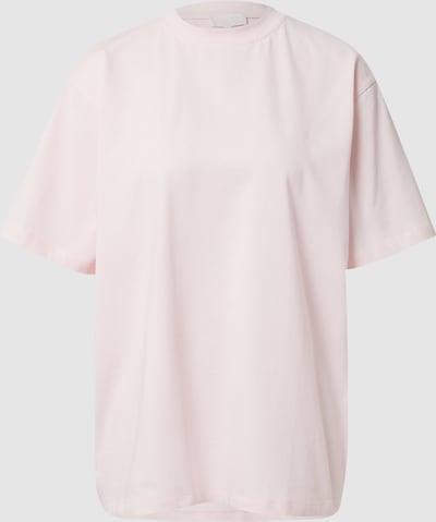 T-Shirt 'Chelsea'