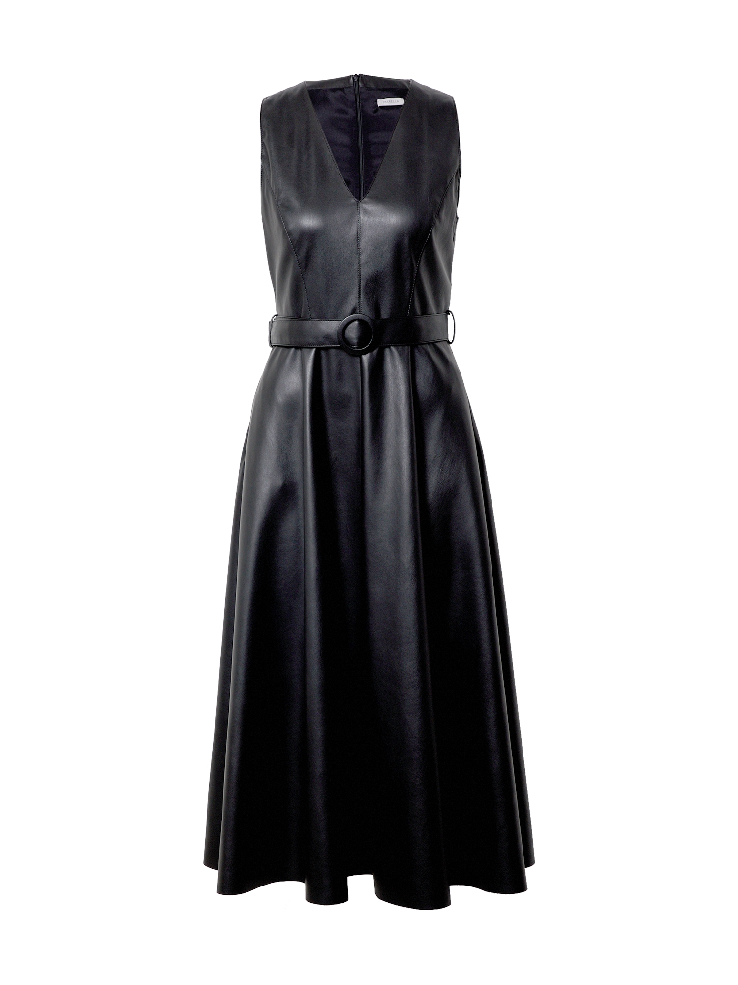 Marella Suknelė juoda