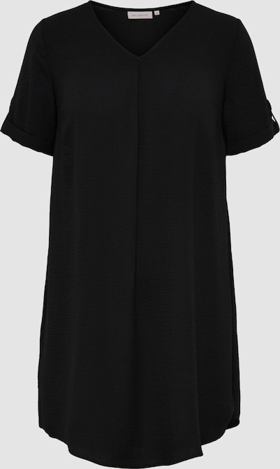 Kleid 'Doddle'