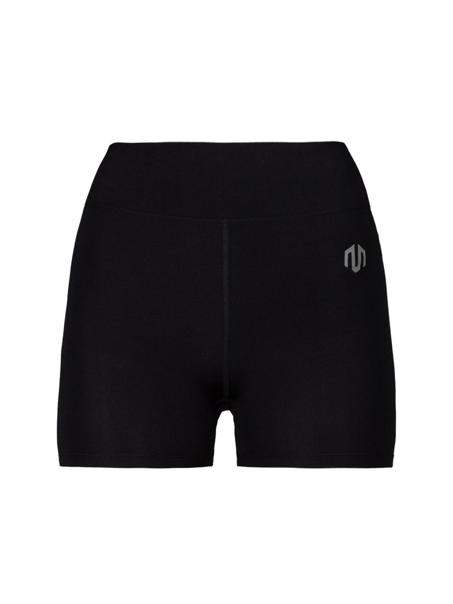 MOROTAI Sportinės kelnės