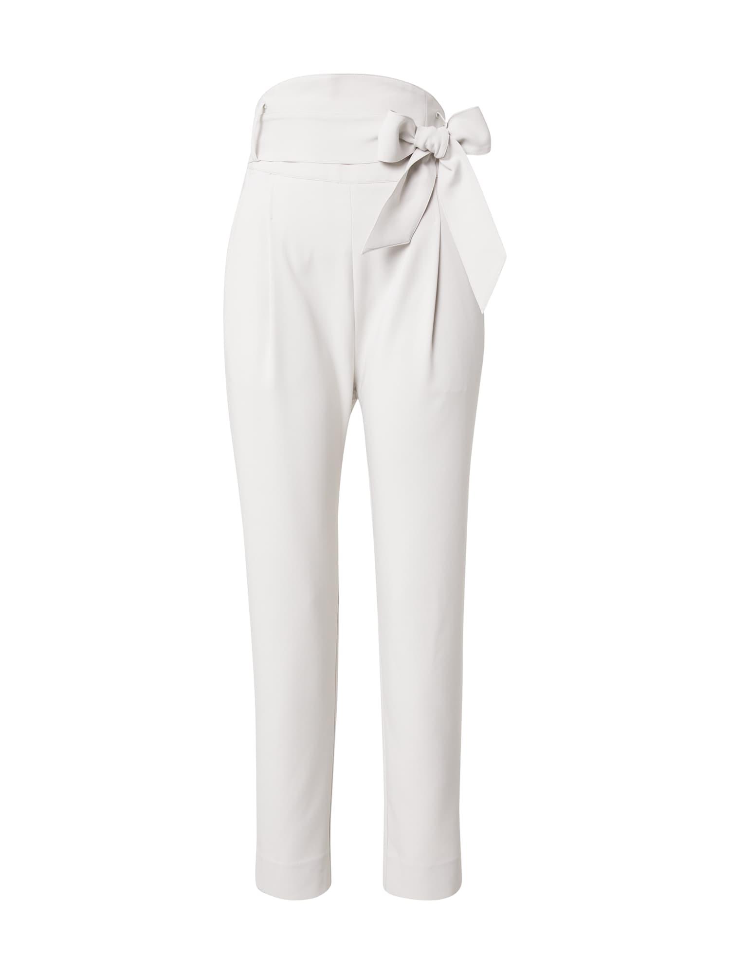 Custommade Klostuotos kelnės